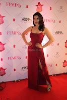 Bollywood Babes at Femina and Nykaa Host 3rd Edition Of Nykaa Femina Beauty Awards 2017 010.JPG