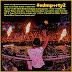 DJ Jimmy - Set Mix - #edmparty2