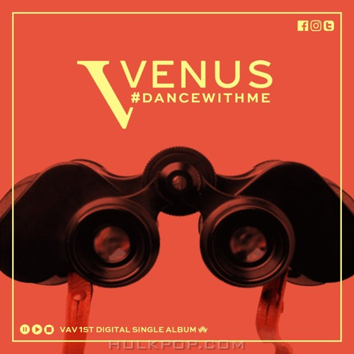 VAV – VENUS – Single