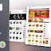 ZODIAC - Multi Store Responsive Prestashop Theme
