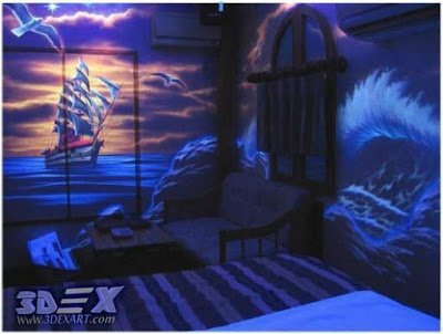 3d wallpaper designs, 3d wallpaper for walls, fluorescent wallpapers