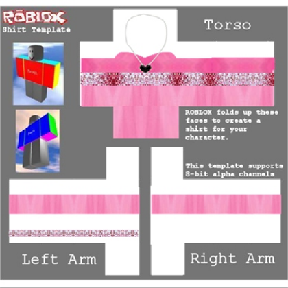 Roblox shirt t shirts design concept for How do you make shirts on roblox