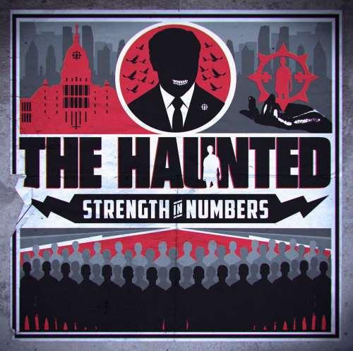 "THE HAUNTED: Video για το νέο κομμάτι ""Preachers Of Death"""