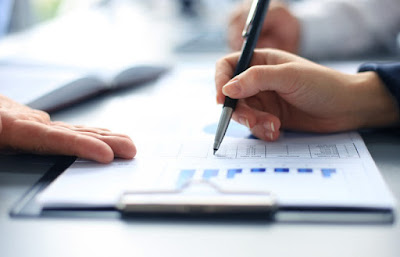 Business Loan for EL - Bajaj Finserv