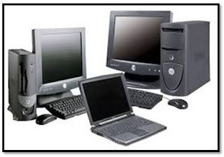 Computer Firstar,Computer Firstar,Computer উচ্চ গতি,computer,%temp%, Prefetch,open run,cleanup,delete,knowledge