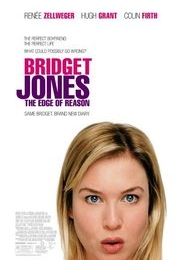 Bridget Jones: The Edge Of Reason | Bmovies