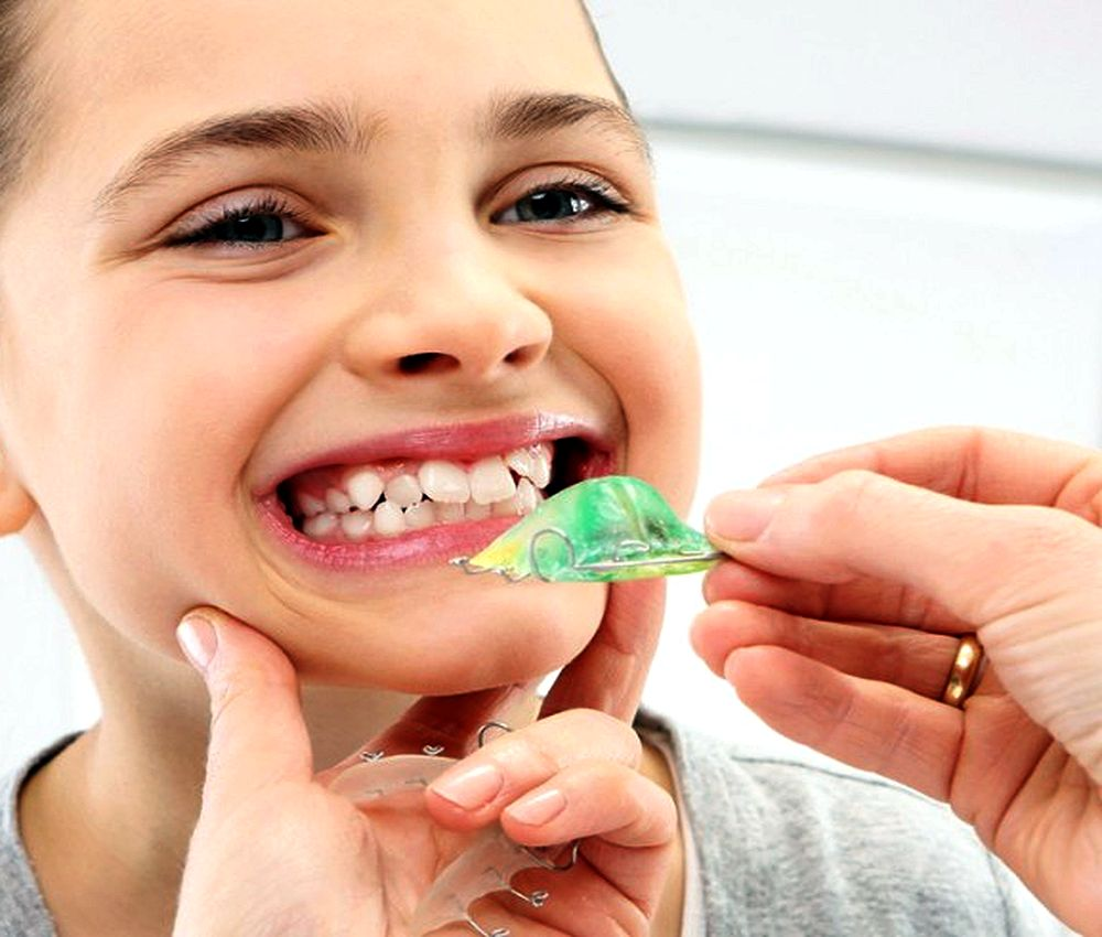 pediatric-orthodontics
