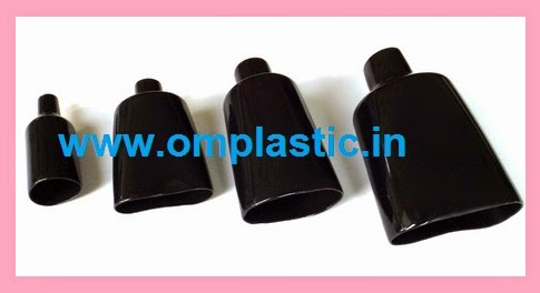 Astounding Om Plastic Industries Pvt Ltd Terminal Connector Covers Coupler Wiring Cloud Hisonuggs Outletorg