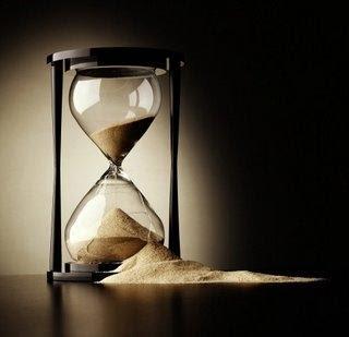 Waktu Yang Dilarang Untuk Shalat