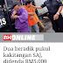 2 Beradik Pukul Staff SAJ Di Denda Rm5,000