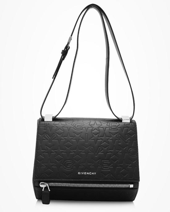 Harga Tas Givenchy Pandora Box Mini