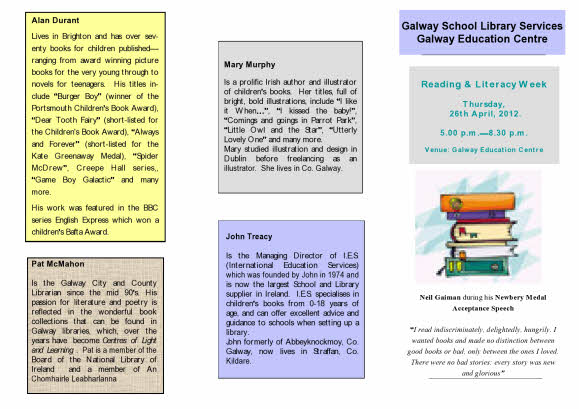 Literacy library resourcesguided reading 101 lesson