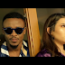 VIDEO | Alikiba - Mbio | Watch / Download