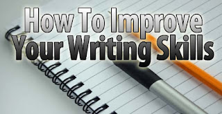 5 Tips to Improve Your Wrting Skills