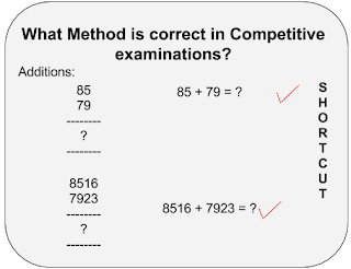 Additions_Shortcut_Methods_in_competitive_exams