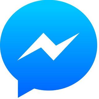 Messenger  lasted version  free download APK