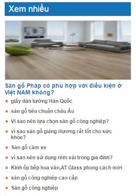 modun xem nhieu blogspot