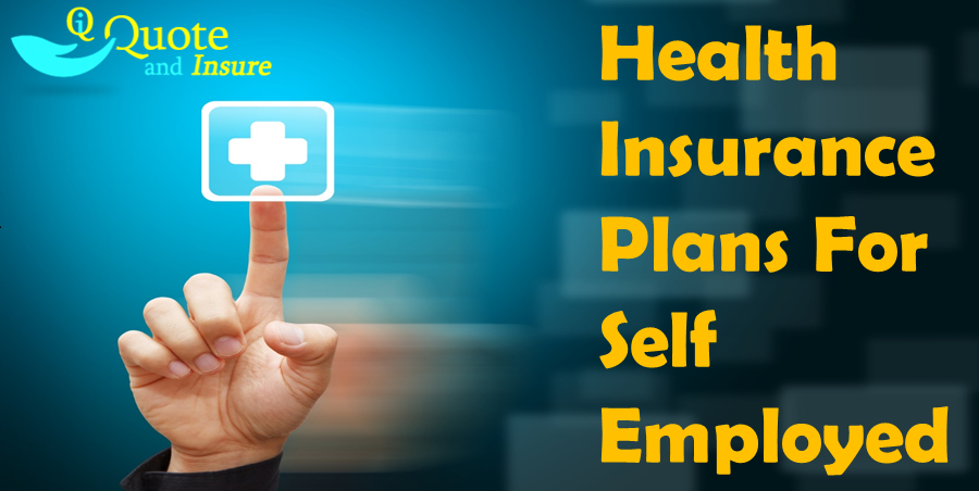 Buy Health Insurance, Health Insurance Quotes With Monthly. Custom Minivans For Sale Self Storage Spring. Financial Planning Specialist. Best Diy Website Builders Hp All In One 6500. Veteran Administration Hospital. Colonia Life Insurance Disrespect In Marriage. Renters Insurance North Carolina. Fort Wayne Bible College Knoxville Dui Lawyer. Aluminum Decorative Fencing Pc Intel Core I3