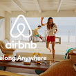 The Airbnb experience