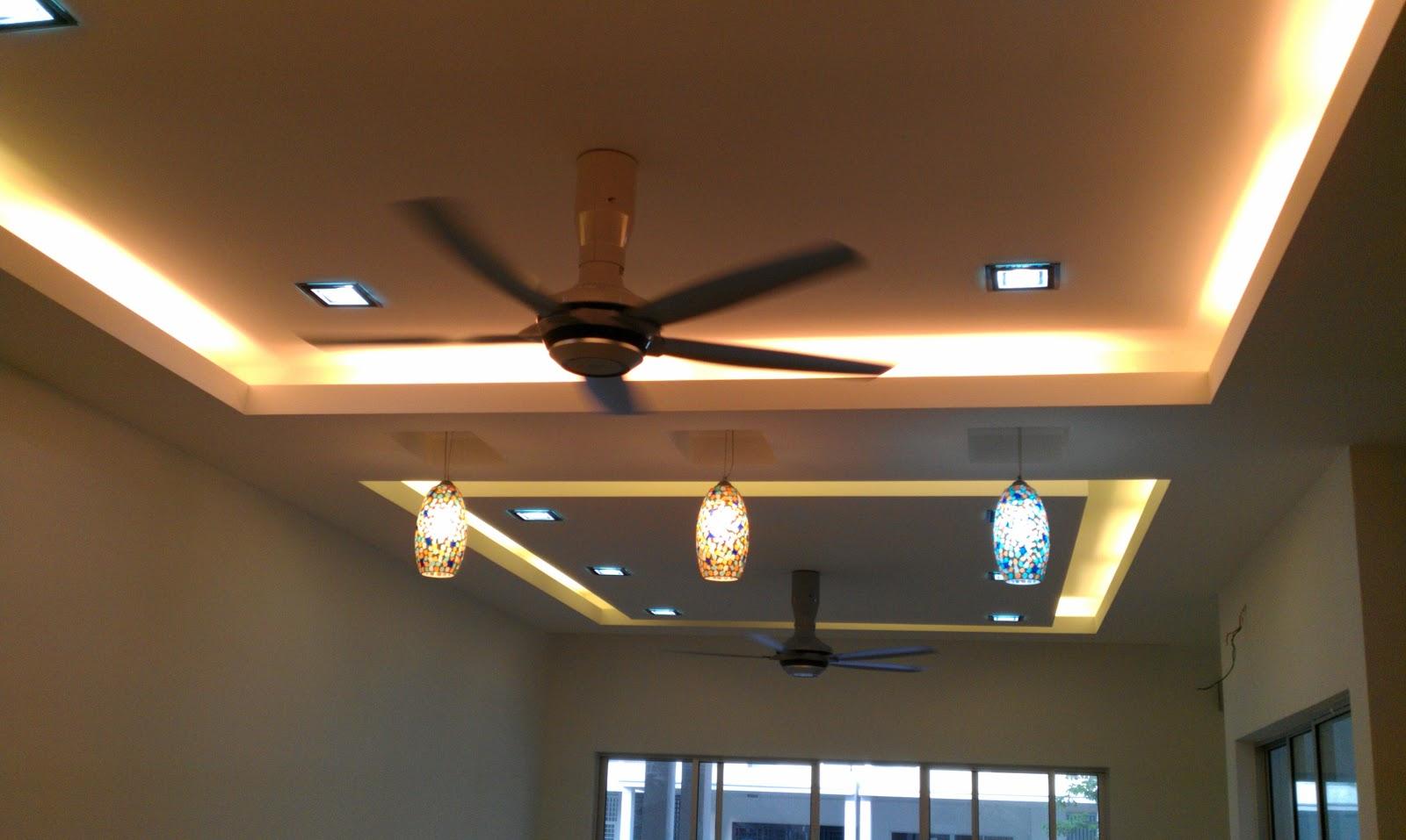 Harga Plaster Ceiling Www Lightneasy Net