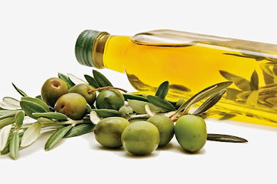 Why Olives and olive oil may halt cancer, brain disease