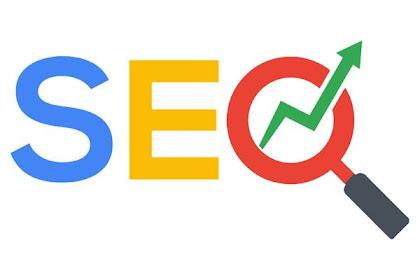 SEO Dasar : 8 hal ang harus diperhatikan untuk optimasi website anda