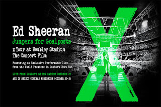 Download Film Ed Sheeran Jumpers for Goalposts 2015 HD Subtitle Indonesia