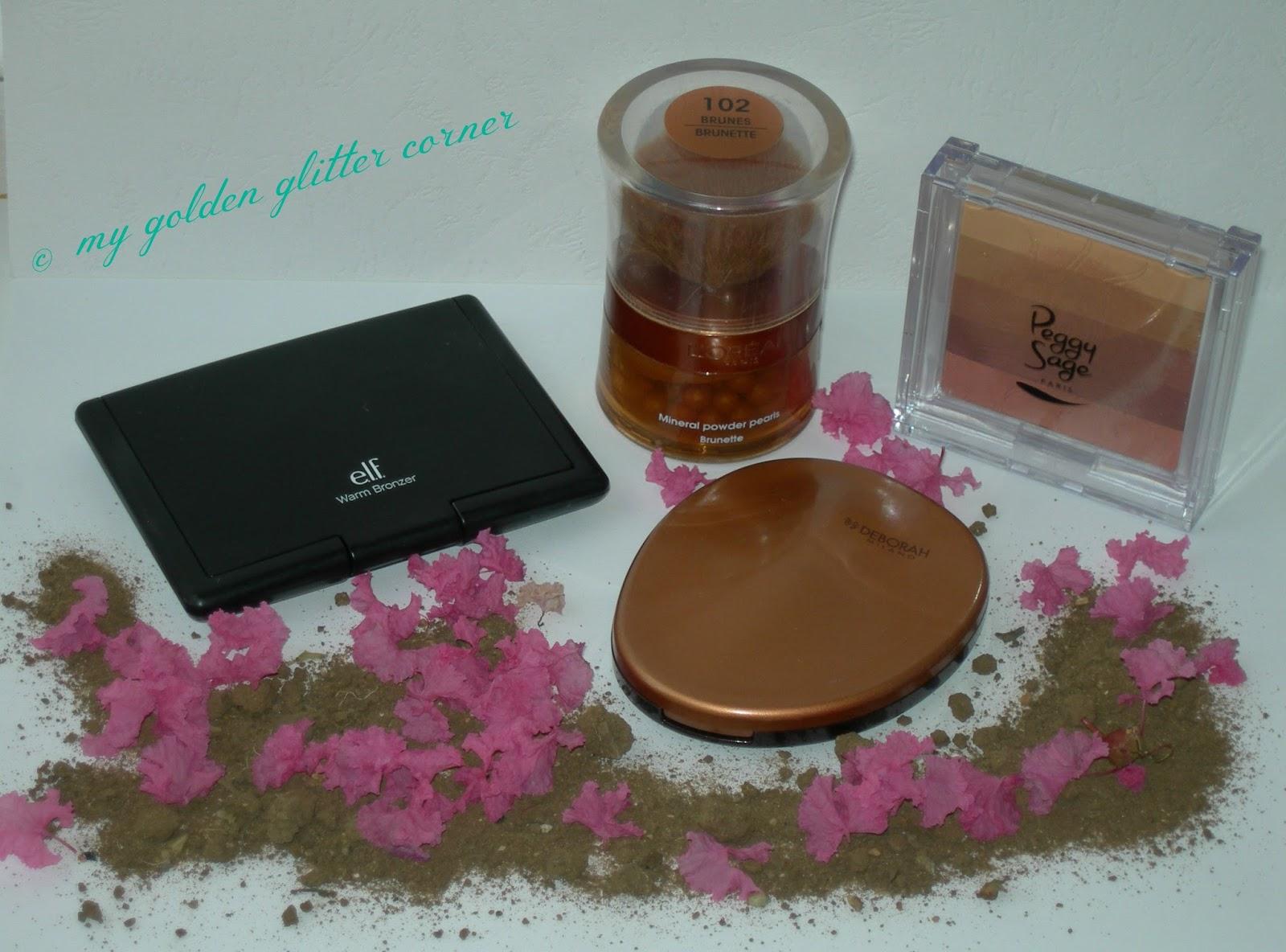 makeup-contouring-terre-abbronzanti-bronzer