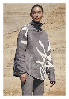 H&M Studio otoño - invierno 2017/2018