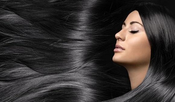 Bekatul Beras Merah Dapat Membantu Meningkatkan Kesehatan Rambut Anda