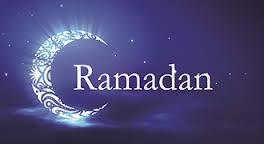 Rindu Ramadan, Apa yang Harus Dilakukan?