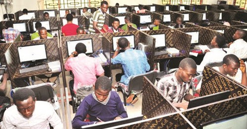 FUTA to begin her 2017/2018 Post-Utme Screening Exercise