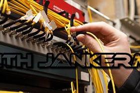 Lowongan Perusahaan Telekomunikasi Di Pekanbaru Juli 2018