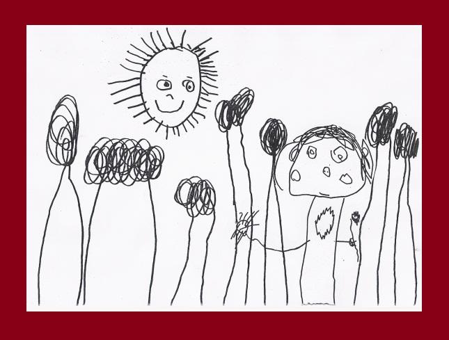 Resultado de imagen de dibuic educació infantil
