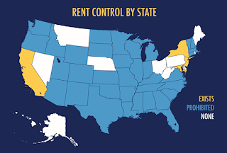 http://namfl.com/2014/07/29/is-rent-control-becoming-a-thing-of-the-past/