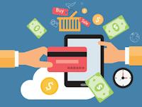 Bloggerda E-Ticaret Yapılır Mı?