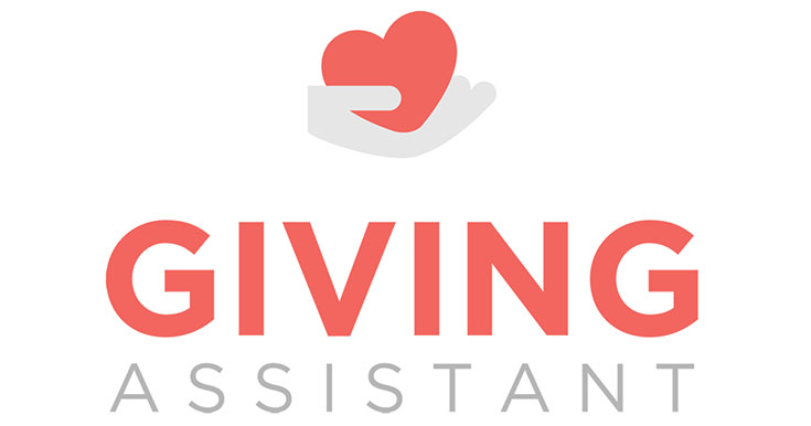 Saving money doesn't have to be a selfish task! Find out how Giving Assistant can help you save cash AND give back to those in need!