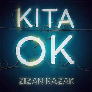 Zizan Razak - Kita OK MP3