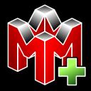 EmuCR: Mupen64Plus-Qt