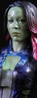 http://www.shesfantastic.com/2014/06/guardians-of-galaxy-gamora.html