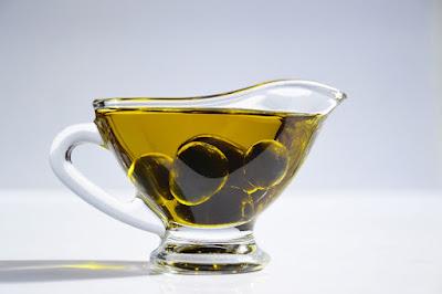 Castor Oil Side Effects,Castor Oil Uses,Castor Oil Meaning in Hindi