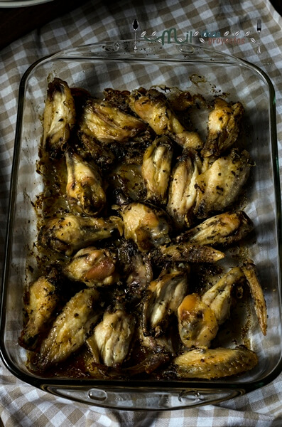 alitas-pollo-horno3