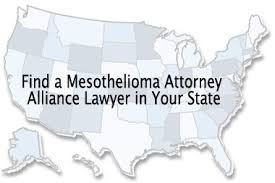 The Professional Assistance from Lawyers for Mesothelioma
