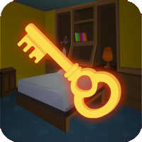 Games4escape Room Escape …