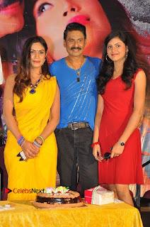 Tik Talk Telugu Movie Teaser Launch  0041.jpg
