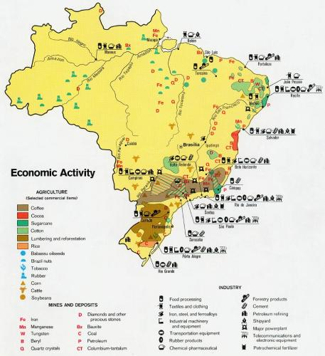 Cartina Tematica Spagna.Marinangeli Giammaria Esame Terza Media Risorgimento