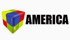 America TV en vivo