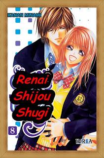 http://otakus-a-f-u-l-l.blogspot.com/2011/07/renai-shijou-shugi.html