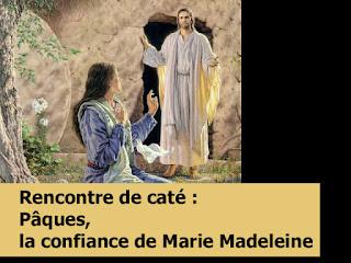 https://www.kt42.fr/2016/10/rencontre-de-cate-paques-la-confiance.html