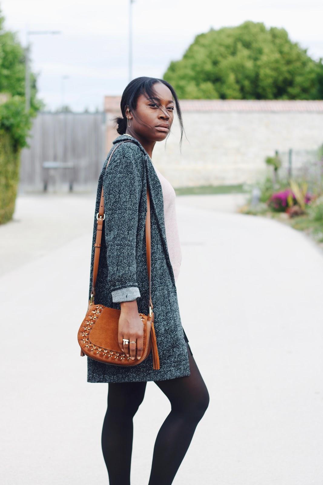 blogueuse-mode-tendance-lifestyle